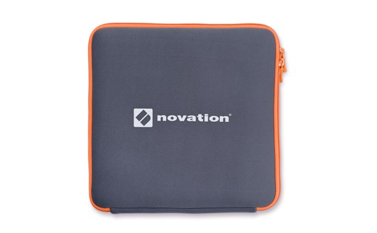 NOVAC14 Launchpad & Launch Control XL Sleeve