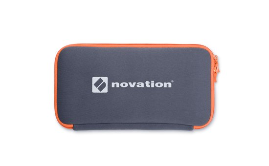 NOVAC15 Novation Transporttasche