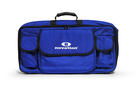 NOVBAG37 UltraNova Gig Bag