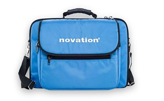 NOVBAGBS Bass Station II Bag