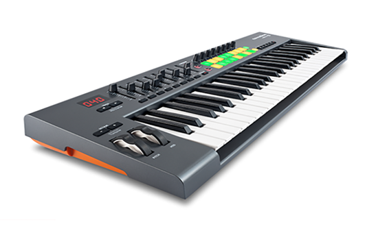 NOVLKE49DM Novation Launchkey 49 [MK1]