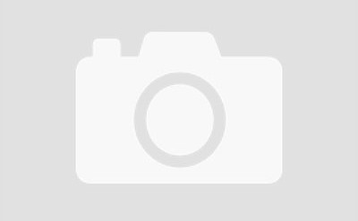 NOVLPD11DM Launchpad Mini [MK3]